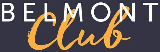 Belmont Club - Logo